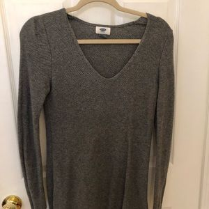 Old Navy Sweater bundle